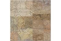 Arte Beige Floor