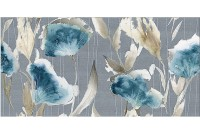 Aura Atlantic Floris Decor