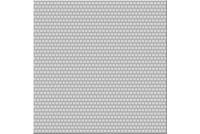 Sanmarco Grey пол