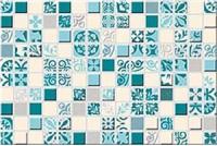 Vento Atlantic Decore Mosaic
