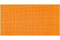 Твид оранж