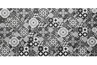 Algorithm Black декор DW9ALG99