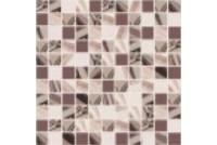 Mirror Mosaic DW7MSC11