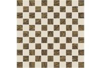 Lantana Mosaic DW7MLA21