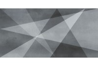 Shape Geometry WT9SHG17