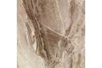Анталия G коричневый пол