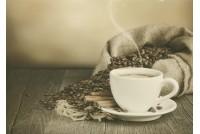 Кофе Декор 2