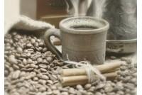 Кофе Декор 3