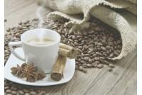 Кофе Декор 4