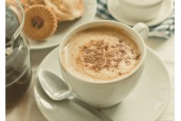 Кофе Декор 5