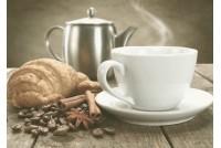 Кофе Декор 6
