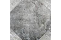 Ливорно серый