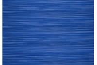 Азалия синий