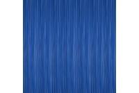 Азалия G синий