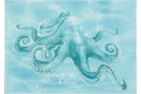 Лазурь осьминог бирюзовый