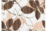 Ретро коричневый Декор