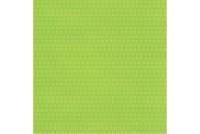 Стиль G зеленый