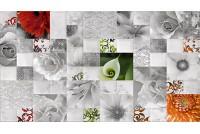 Ceradim Dec Mosaic Baccara