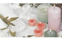 Ceradim Dec Candles 1