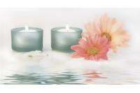Ceradim Dec Candles 4