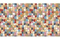Ceradim Dec Mozaic Tesser