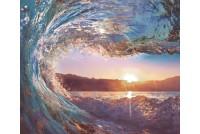 Ceradim Dec Surf Panno (из 6 шт.)