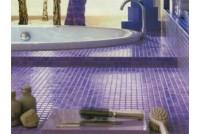Aquarelle 20x20 Irida