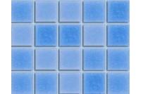 Breeze (20 X20мм) Blue
