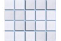 Breeze (20 X20мм) Snowflake