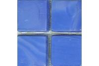 Nuance (15 X15мм) 15.S19(2)