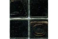 Nuance (15 X15мм) 15.S49(2)