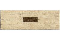 Anastasia декор 1664-0163