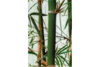 Бамбук GC 304503-01-2 Декор стекло