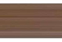 Bella коричневый 1045-0125