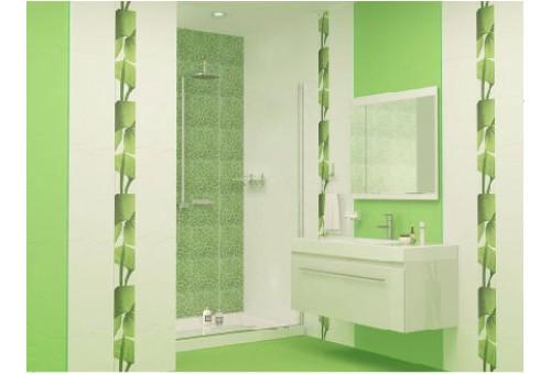 Green Lars Ceramica