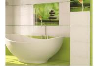 Bamboo Lars Ceramica
