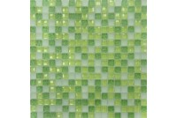 Green EGS 084-A Мозаика