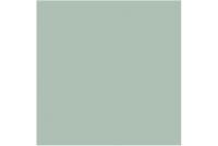 Colibri бирюзовый 5032-0267 пол