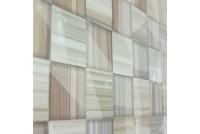 Mosaic Dew Lars Ceramica