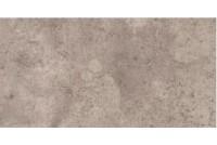 Novela темно-серая 1045-0136