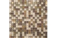 Brown ESSZG 078-A Мозаика