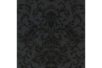 Royal 3006 черный пол