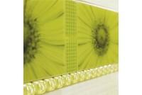 Sun Flower Lars Ceramica