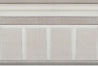 Tweed FQ6D105-B бордюр широкий