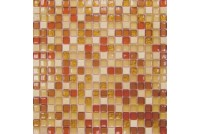 Beige мозаика EGS 090 - A
