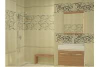 Versailles Lars Ceramica