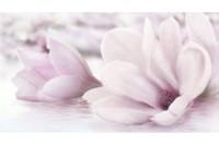 Violet Декор 1645-0106