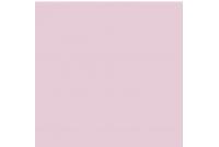 Colibri розовый 5032-0265 пол