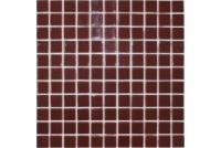 S-454 стекло (25х25х4) 300*300 Ns-mosaic