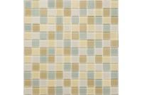 S-456 стекло NS mosaic
